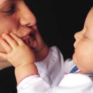 Christian Parenting