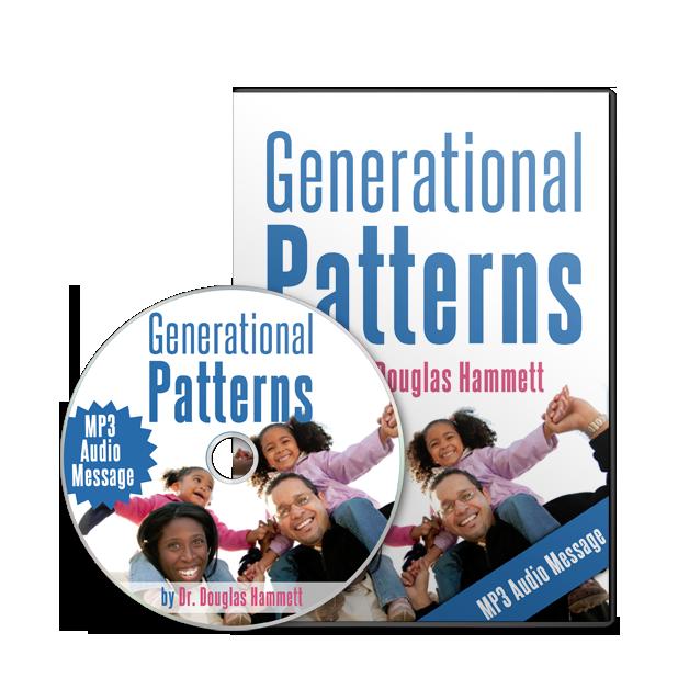 Generational Patterns